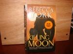 Rebecca York aka Ruth Glick