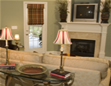 Isn't this a beautiful room.. You can have one too. Live in the Nashville,Tn area,Symrna,www.JanetWestInteriors.com