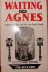 Waiting for Agnes by Joe Bullard