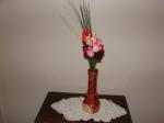 Vase Gene made