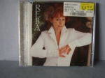 Have several Reba CD's to put on line.