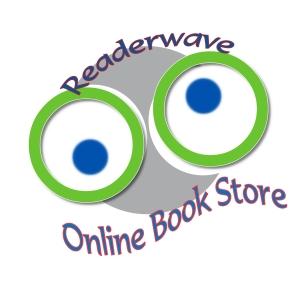 readerwave