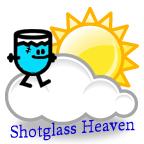 shotglass_heaven